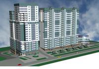 Продажа квартир на просеке 5-я в Самаре — купить