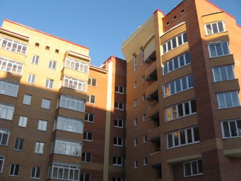 ЖК г. Новосибирск, ул. Бориса Богаткова, д. 218, новостройки Новосибирск - Фото 1