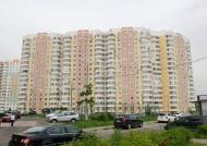 "ЖК ""NEW ПЕРЕДЕЛКИНО"" д. 6"