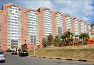 ЖК в мкр. Западный, новостройки Домодедово - Фото 2