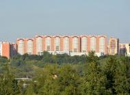 ЖК в мкр. Западный, новостройки Домодедово - Фото 3
