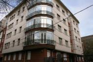 """ЖК """"Дом с французскими балконами"""""""