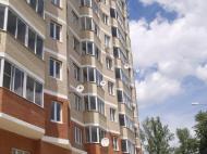"ЖК ""Мадригал"", новостройки Ступино - Фото 1"