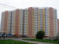"""ЖК """"NEWПЕРЕДЕЛКИНО"""" мкр. 14"""