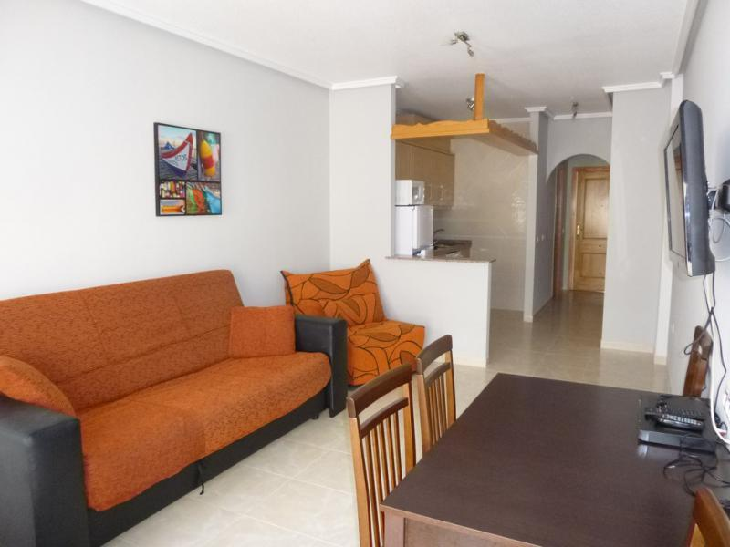 Rent in Palermo long-term