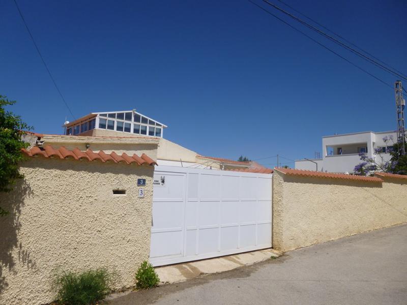 Коммерческая недвижимость в испании торревьеха