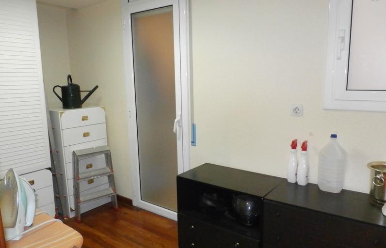 Купить квартиру в испании аликанте недорого щенка
