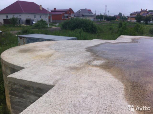 инстинкт, оформление земельного участка липецкой области центру города