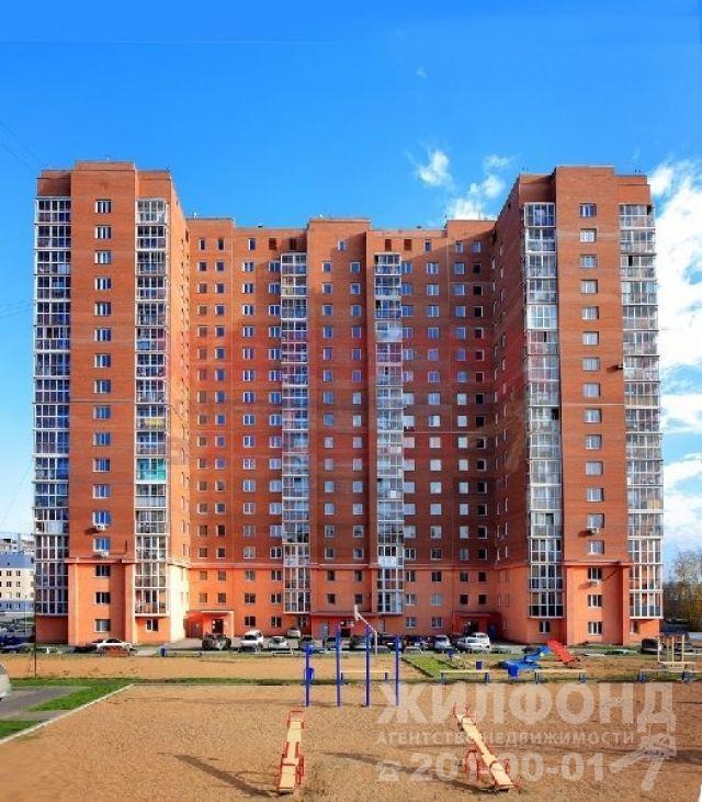 Квартиры по адресу объединения 12 на 5 этаже 5 этажного