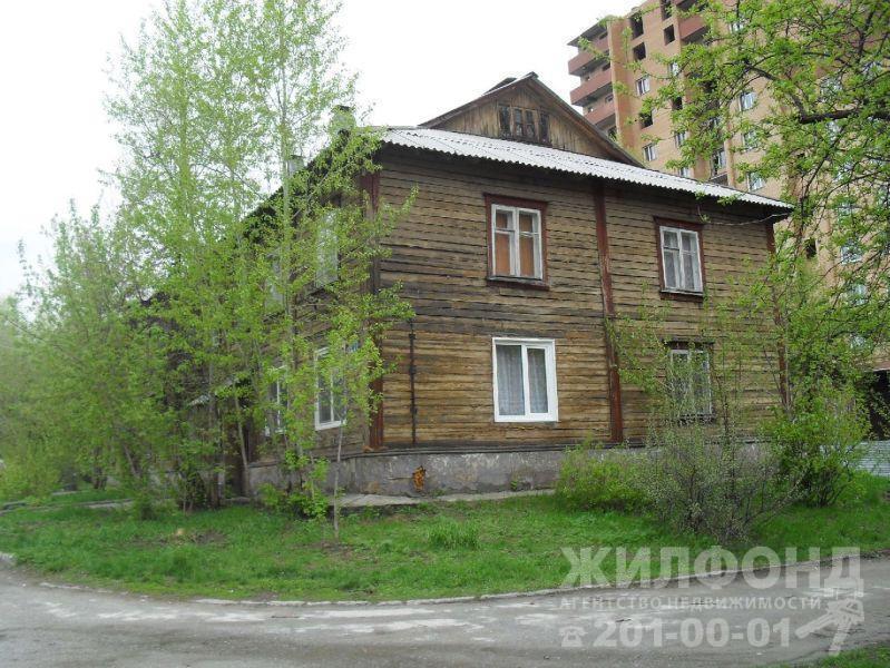 это продаю дом в новосибирске академ городке точности