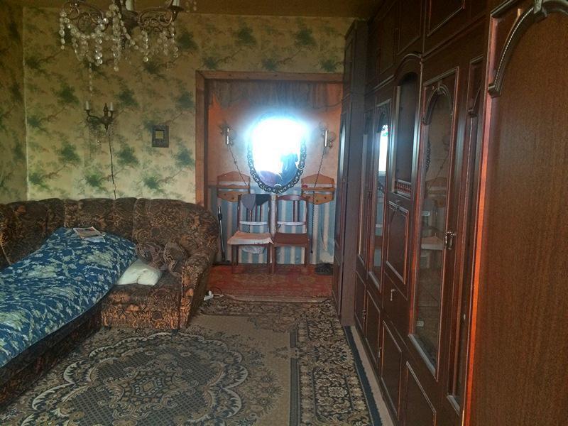 Купить квартиру в Орехово-Зуевском районе на