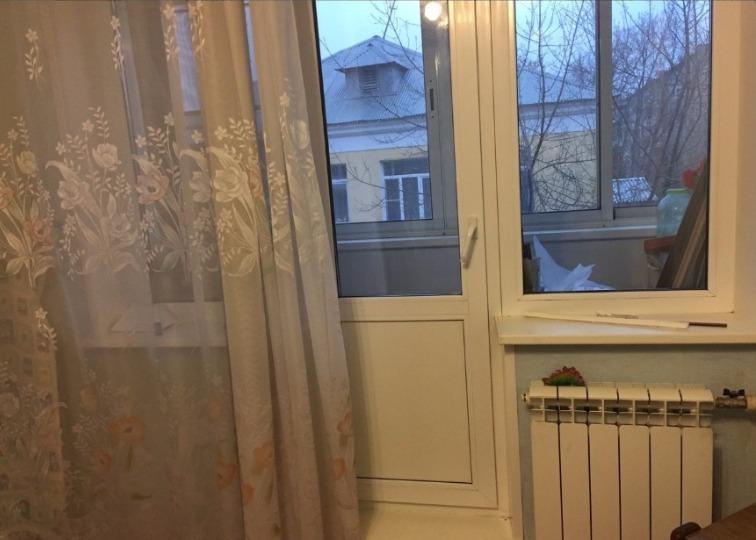 1 квартира в ногинске, купить квартиру в ногинске по недорог.