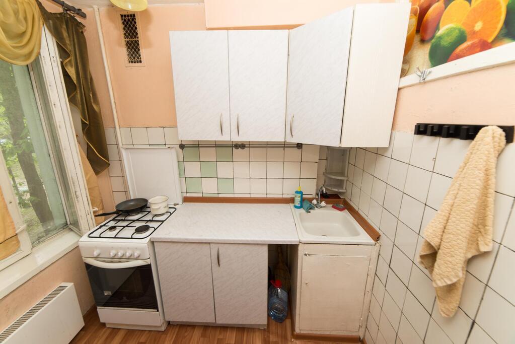 трепещут прикосновений аренда квартиры однокомнатной в районе конково подростков теплой