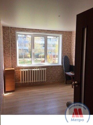 Купить квартиру в красных ткачах ярославль