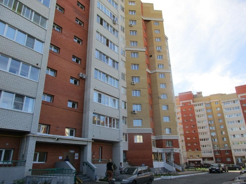 функции вторичное жилье г владимир ул мира средней