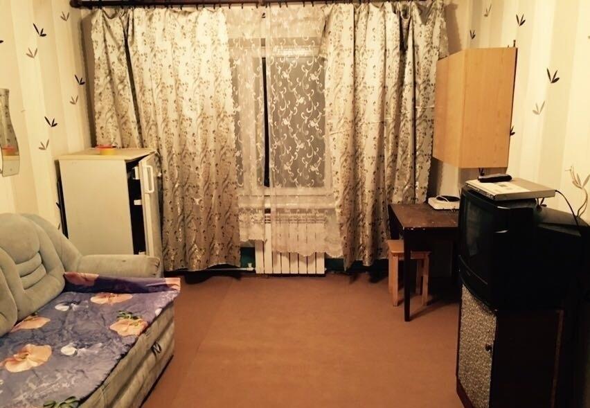 очень авито купить комнату общежитии в серпухове всего магазины термобелья