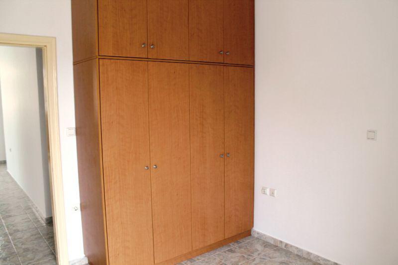 Квартира в греции купить недорого родос