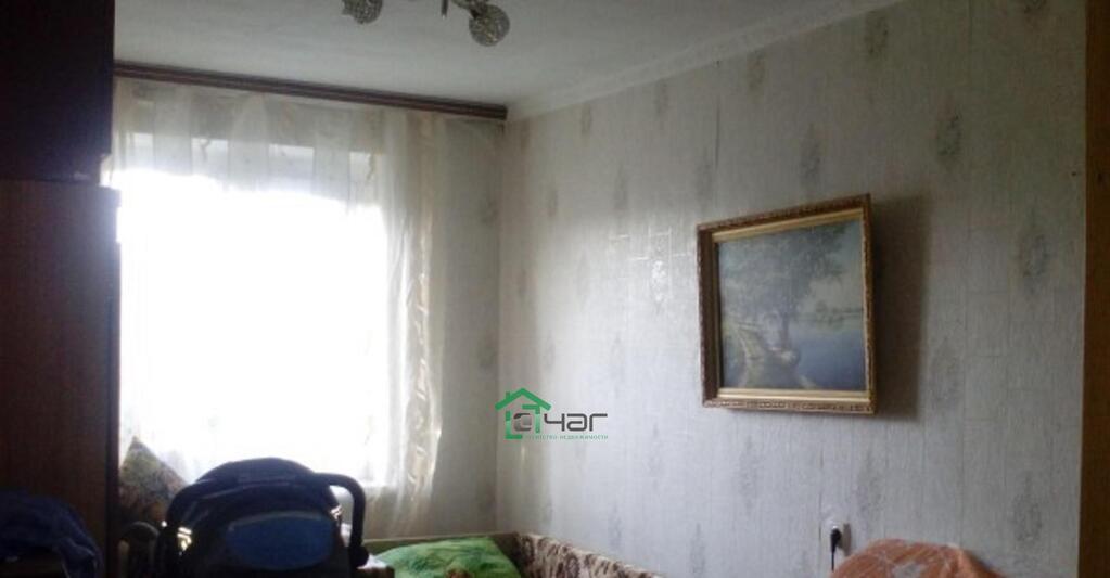 Общая база квартир 9 фотография