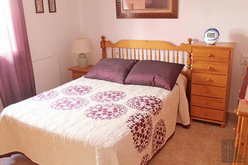 Купить квартиру в испании торревьеха дешево яндекс