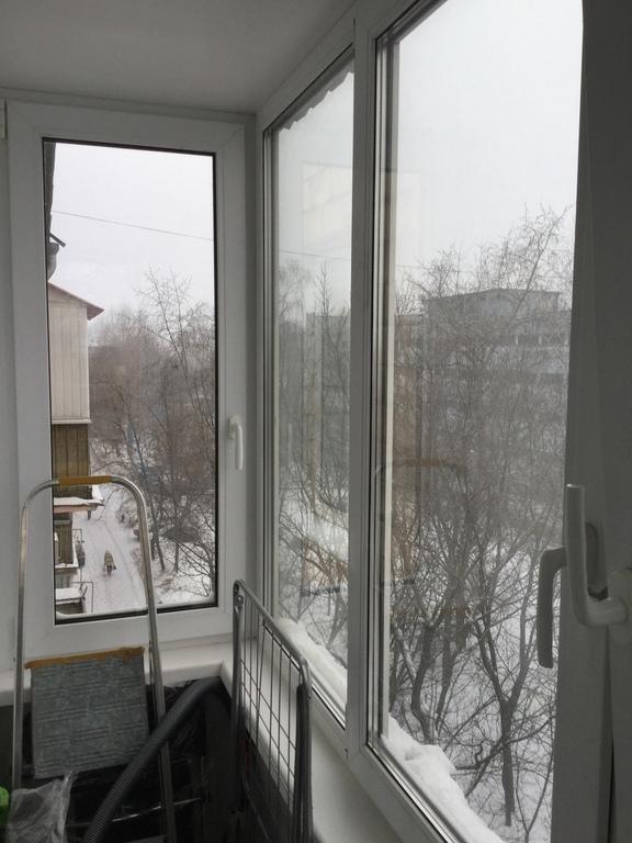 М.дмитровская 1 комн.квартира после качественного ремонта, к.
