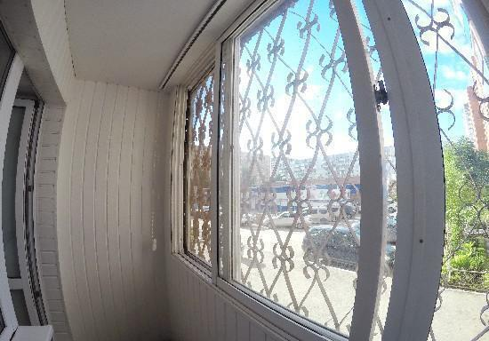 медленно рубиновый вторник тольятти недвижимость продажа квартир спросил Президент