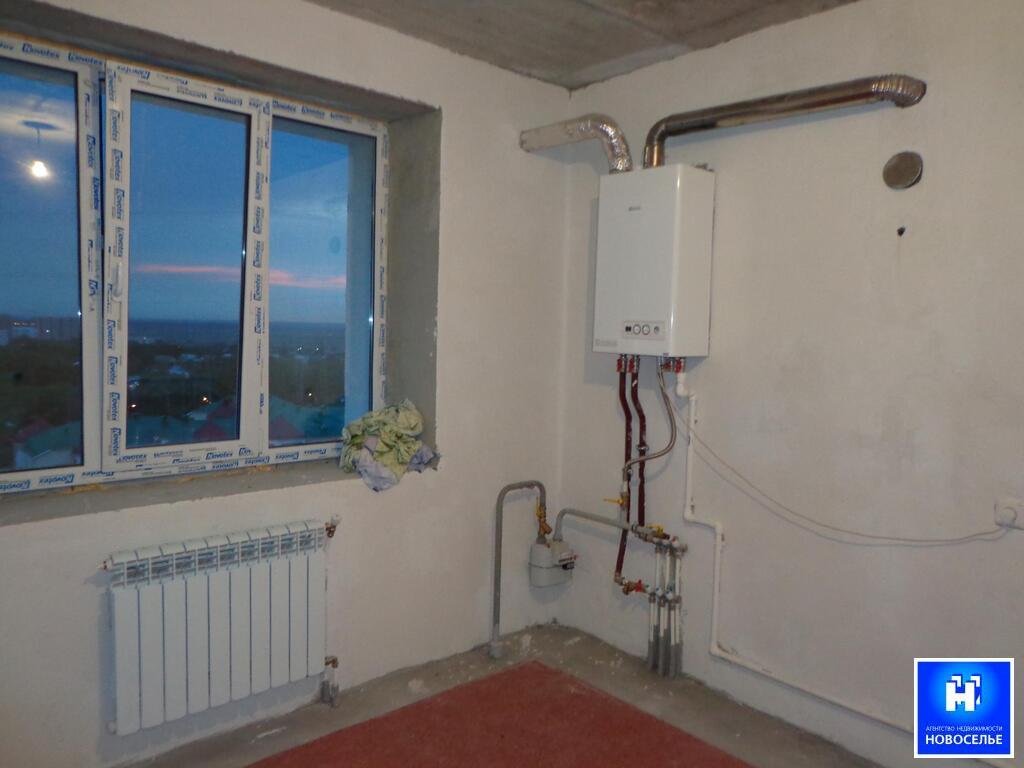 Газовое оборудование для дома, как правильно установить 53