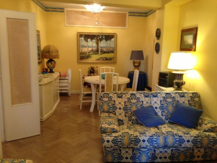 Недвижимость в италии купить квартиру