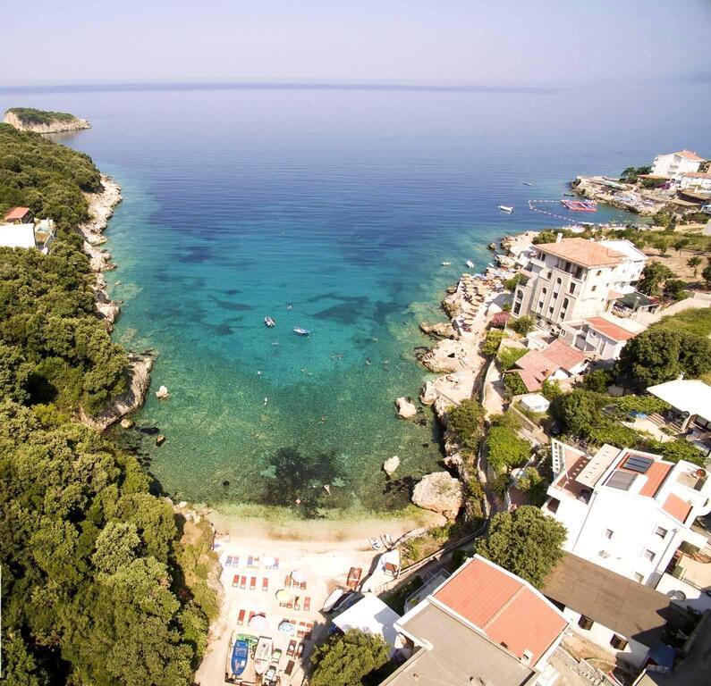 Утеха черногория отзывы