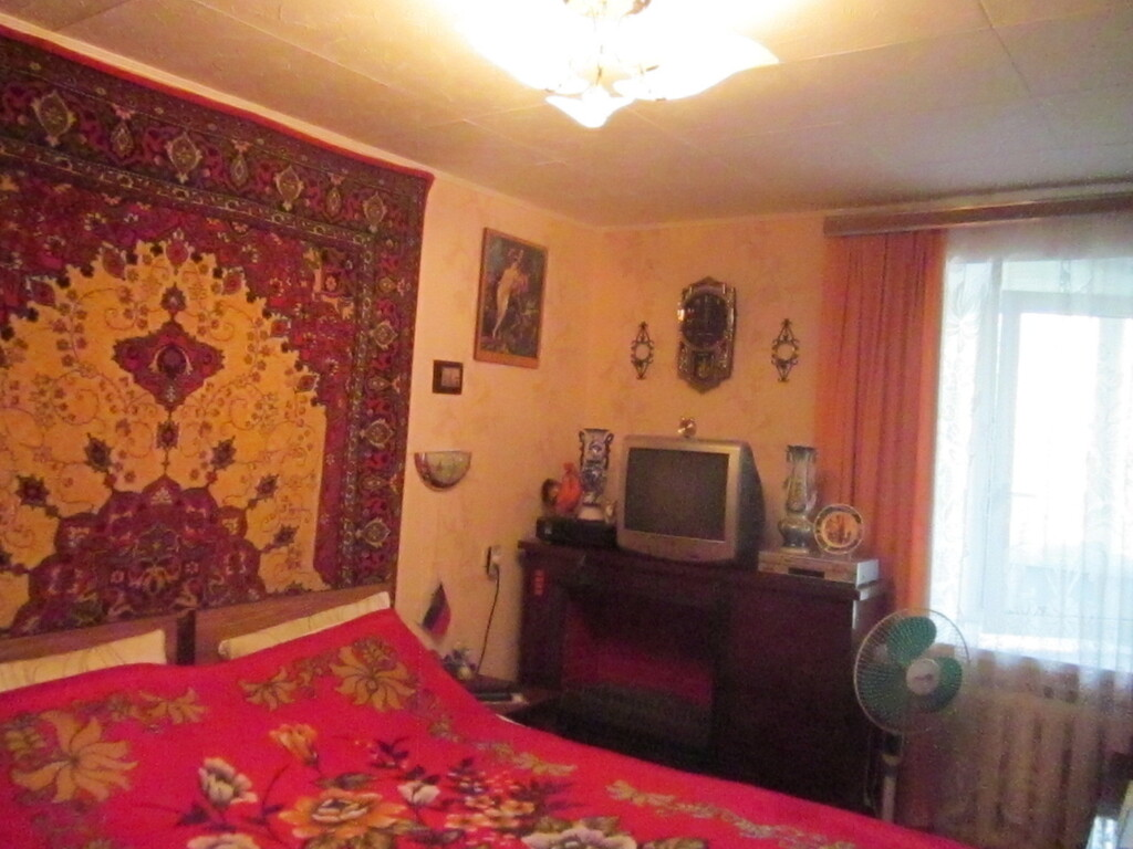 продажа квартир в кургане вторичное жильё нем