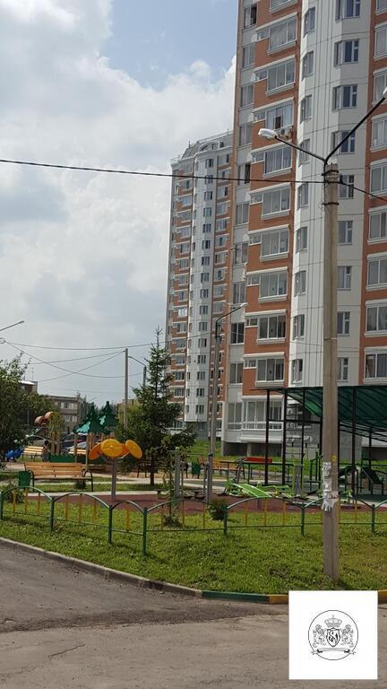 Брехово солнечногорск жк парк таун br /br /цокольный этаж с полноценными окнами над землей