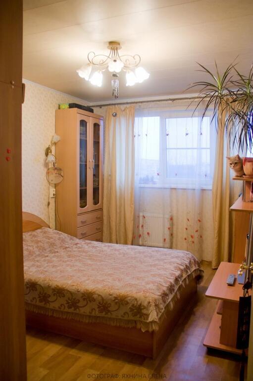Купить квартиру на ветиранов