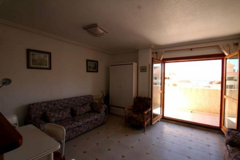 Appartamento a Maratea a 10.000 euro