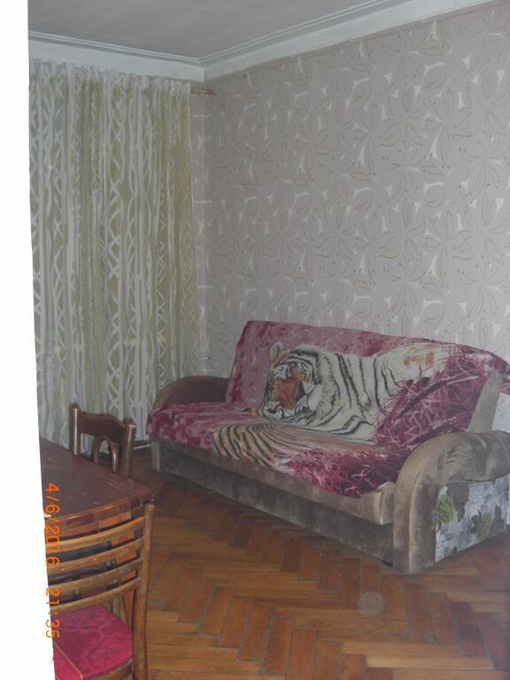 Сдать квартиру в волоколамске