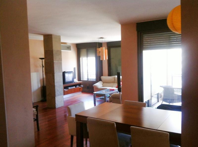 Продать квартиру в аликанте цена
