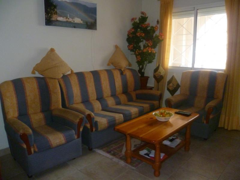 Снять квартиру в испании без посредников