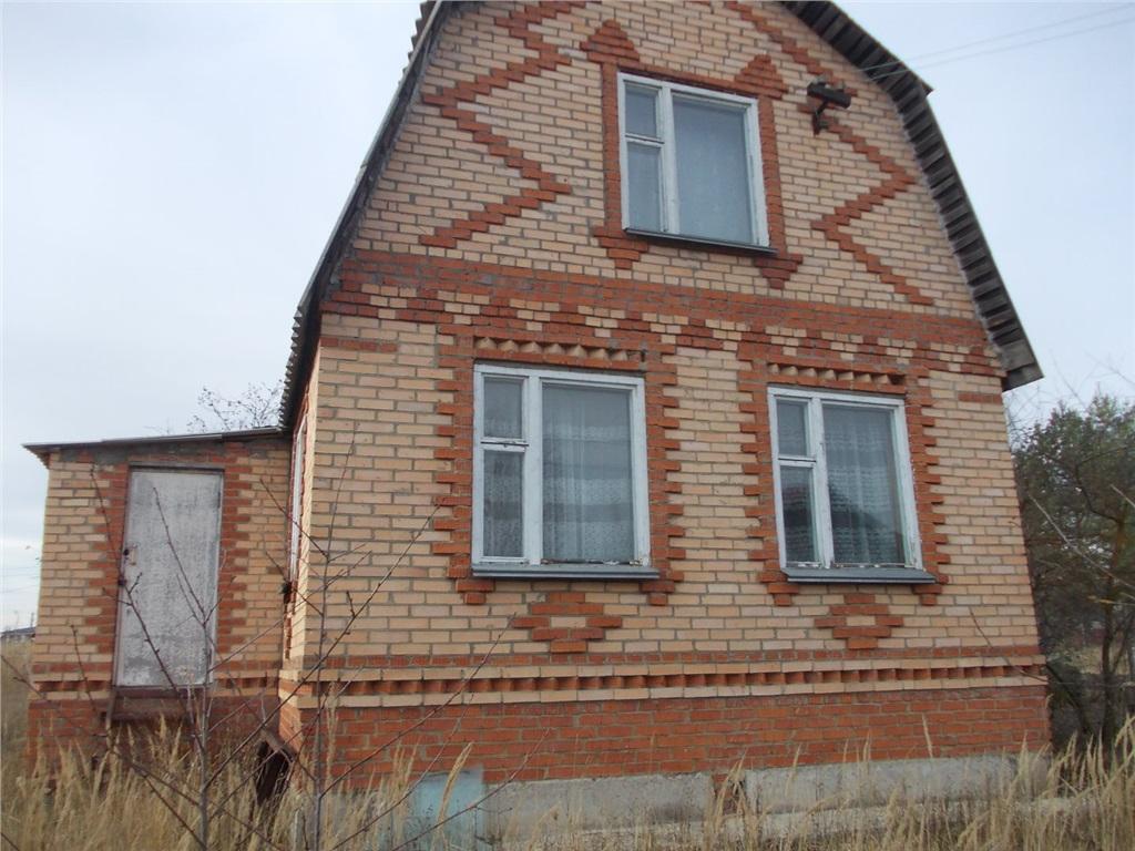 Сергей куплю дом с участком в федино воскре популярные