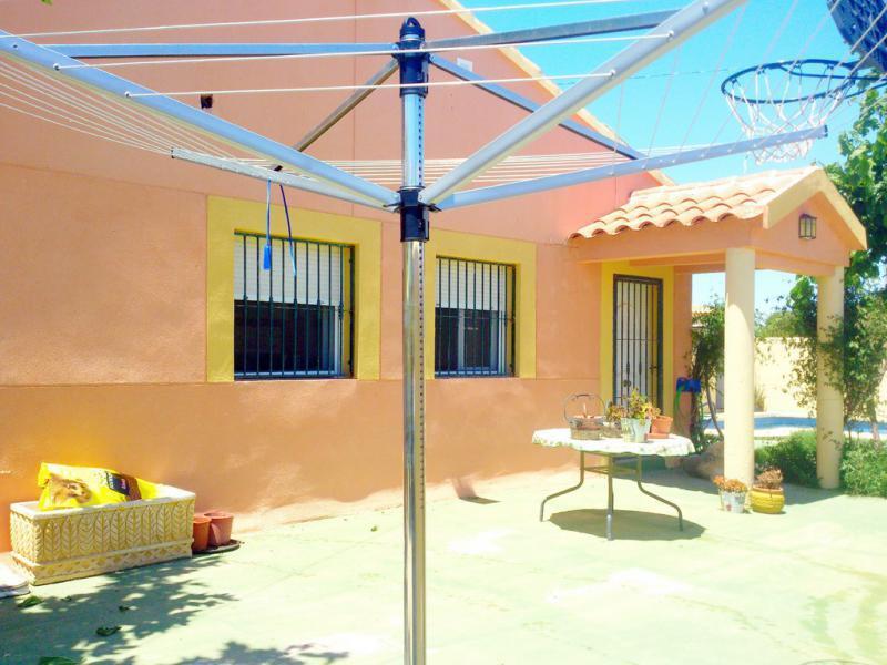 Торревьеха испанские агентства недвижимости
