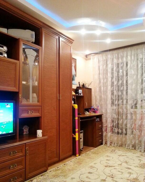 1к квартира 31, 3кв м ул маркова г дмитров