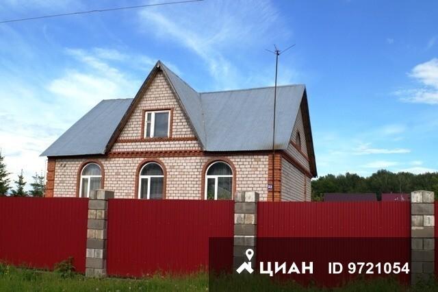 Предлагается на продажу отличный дом площадью 70 кв.