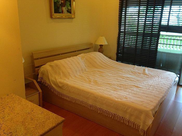 3х комнатные квартиры в паттайе продажа