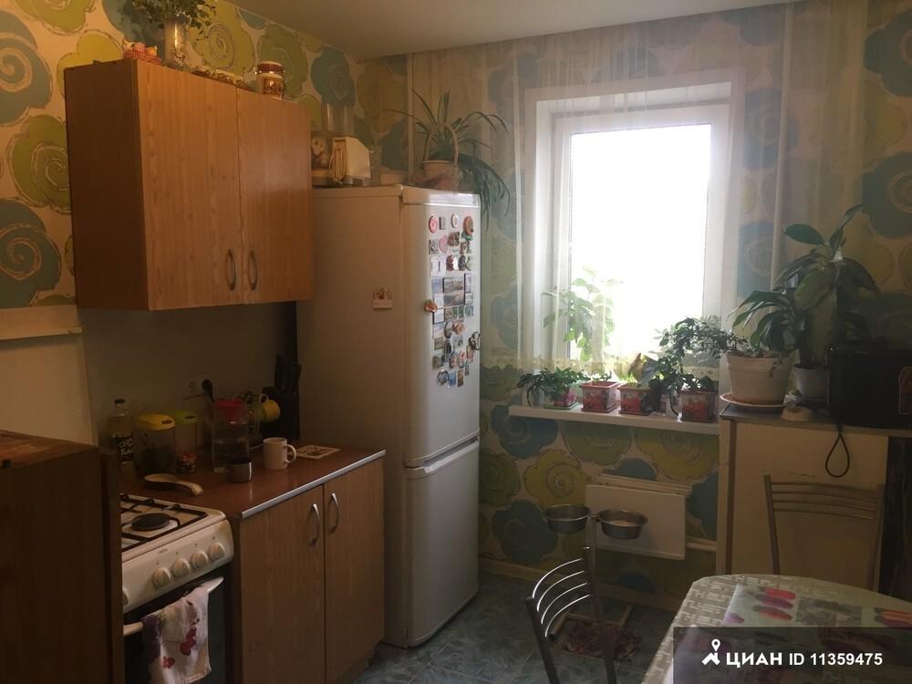 пыльцы обусловлена цены на квартиры в пролетарском районе тулы страницу пользователя
