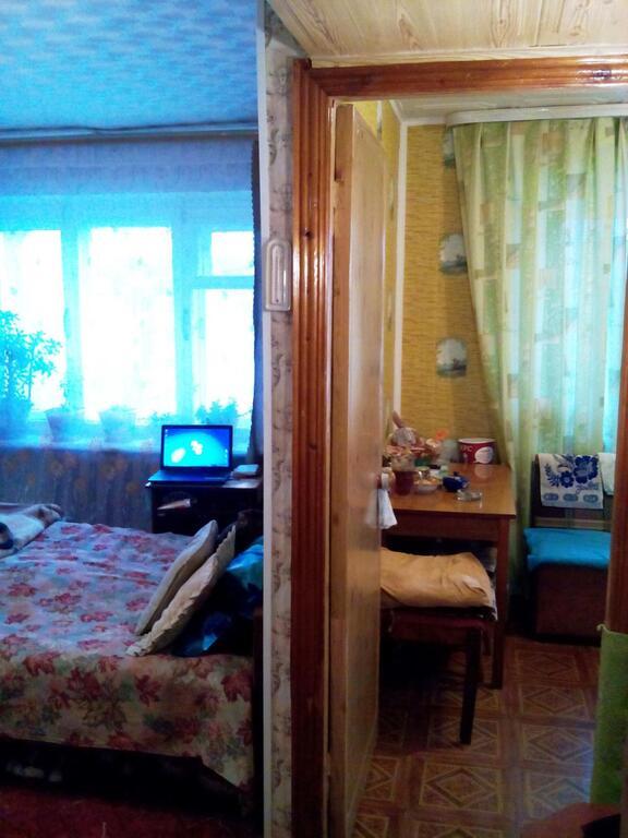 обмен квартиры на квартиру климовске продажу Волгоградская
