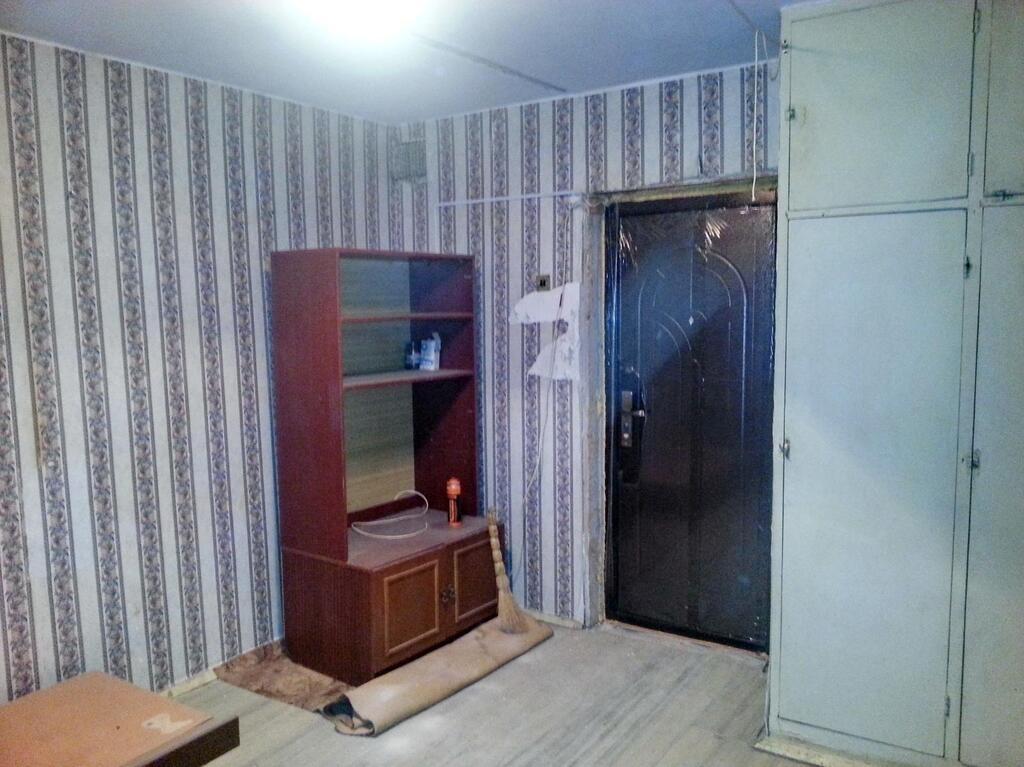 Куплю комнату в обнинске без посредников от хозяина недорого