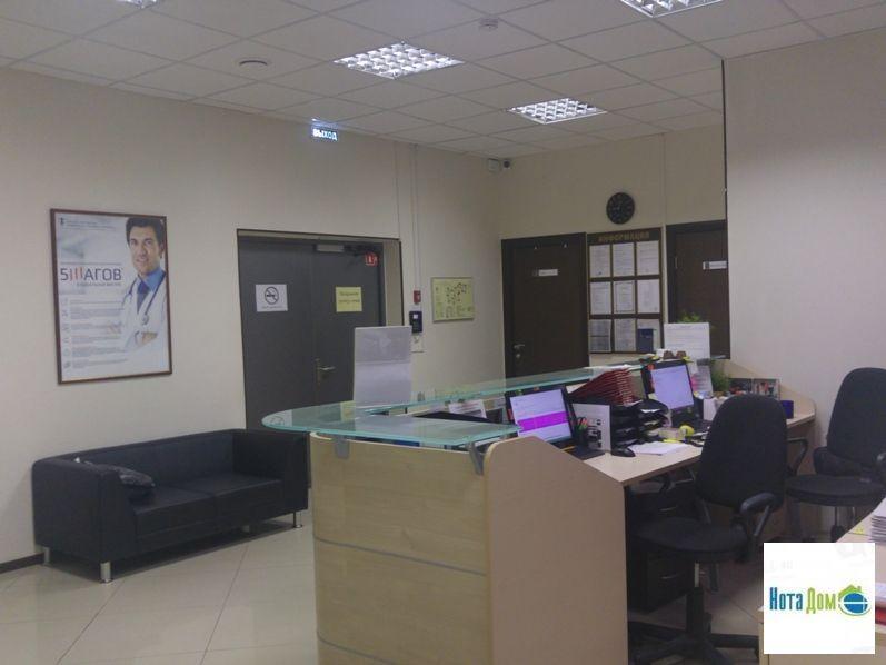 Компания детский медицинский центр им святослава федорова на карте москвы