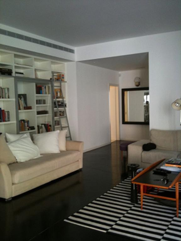 Купить квартиру в тельавиве недорого