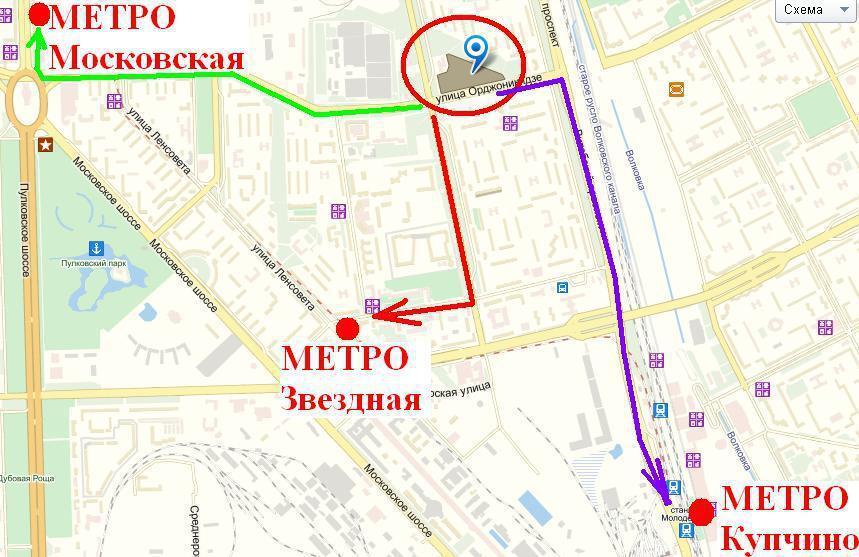 все маршрутки от метро звездная фуфайка techwool 190