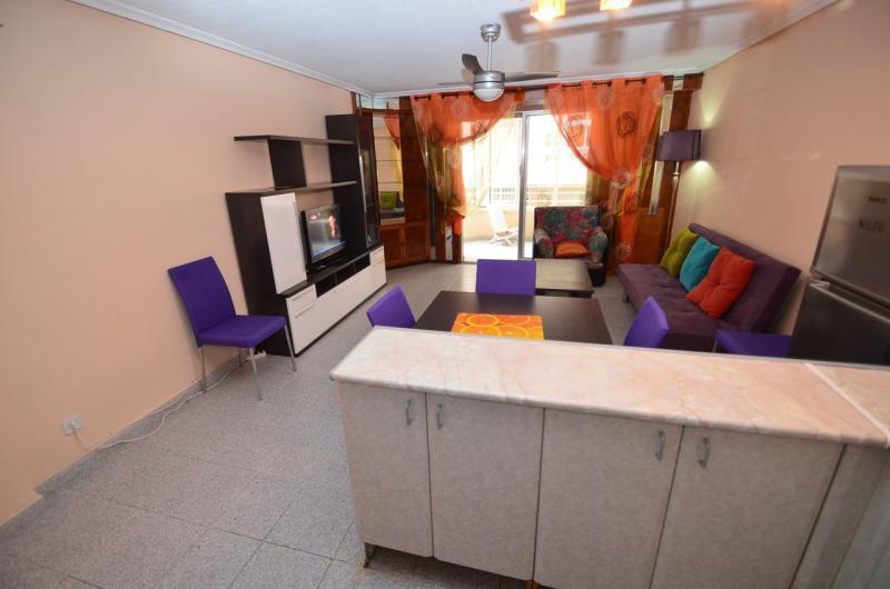 Недвижимость в Торревьехе — купить недвижимость в