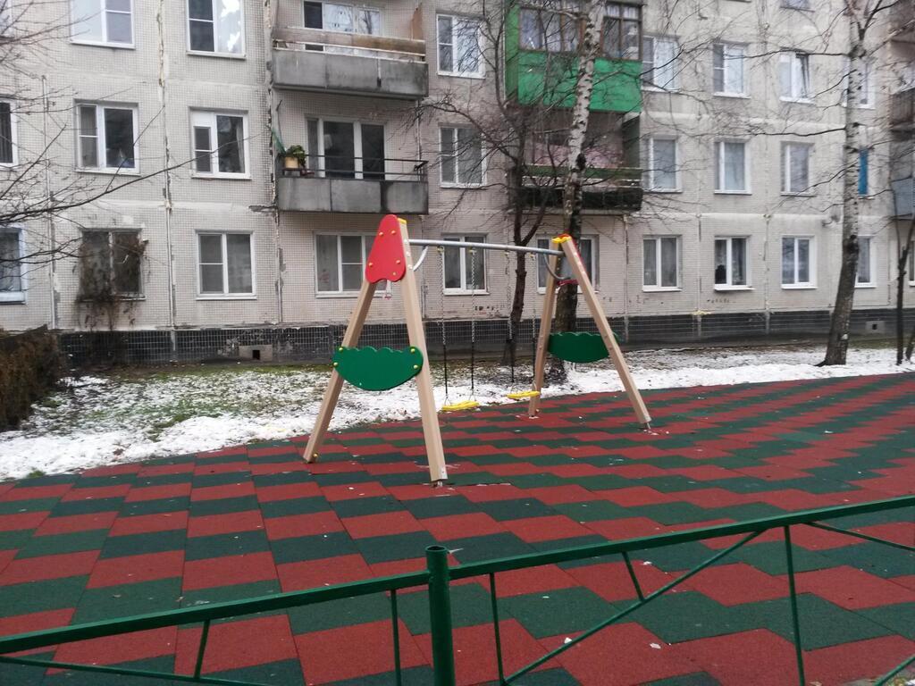 Земельный участок 60 соток в отрадное п, красногорском районе, московской области - 4 000 00000 руб