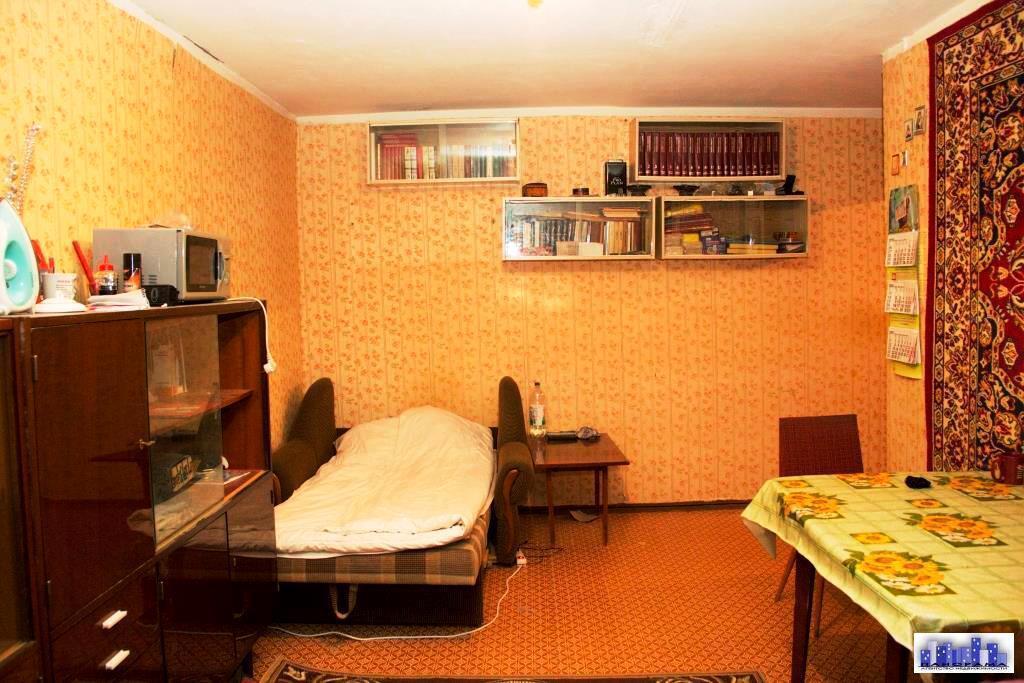 этой снять квартиру в солнечногорске ул рабухина нашей статье