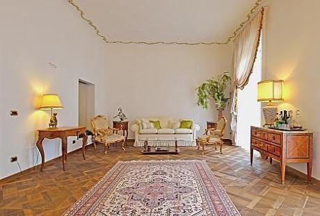 Покупка квартир италии
